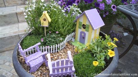 fairy garden house plans fairy garden houses for sale house plan 2017