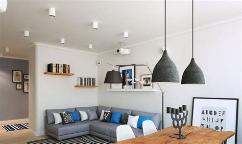 contemporary small living room ideas applying 3 minimalist small living room ideas beautified