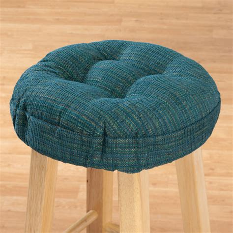 Stool Cushion by Accord Bar Stool Cushion Bar Stool Cushion