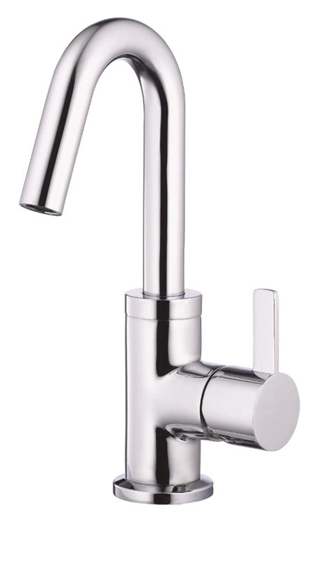 best bathroom faucet the 20 most popular bathroom faucets abode