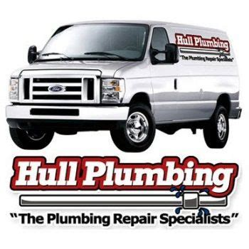 plumbing drain cleaning water heater services repiping