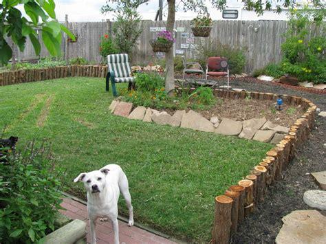 feng shui backyard tips on how to imrove your garden using feng shui ideas