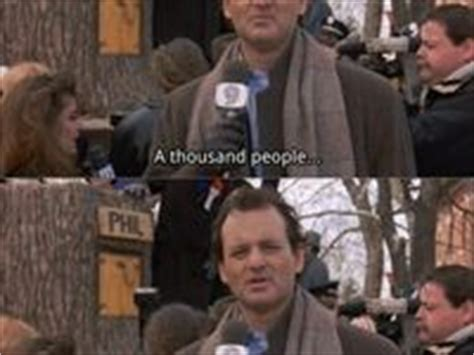 groundhog day quotes that step 42 best images about groundhog day on