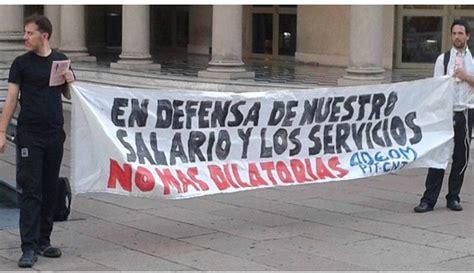 aumento de salarios servicio domestico uruguay 2016 aumento salario servicio domestico uruguay 2016