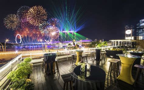 where to spend new year in singapore 14 best places in singapore to celebrate new year s