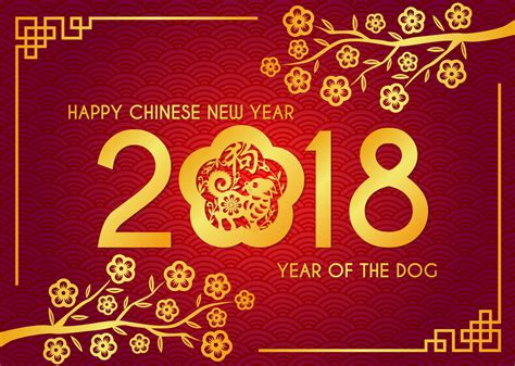 new year 2018 year of the 100 happy new year images 2018 hd free