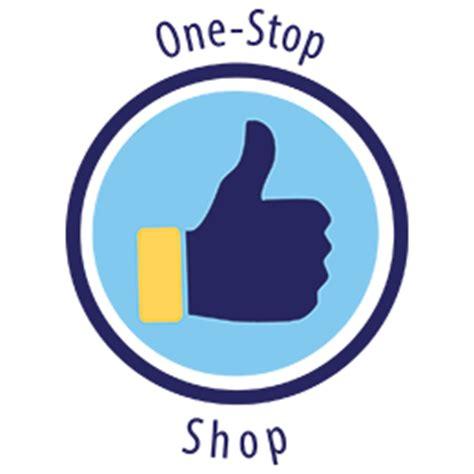 one stop shop south jersey port corporation southern new jersey s