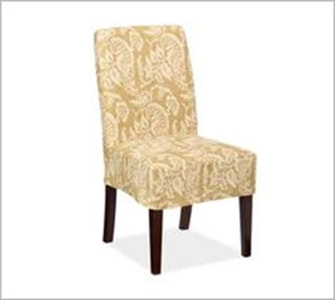 napa chair slipcover secretary pottery barn and secretary desks on pinterest
