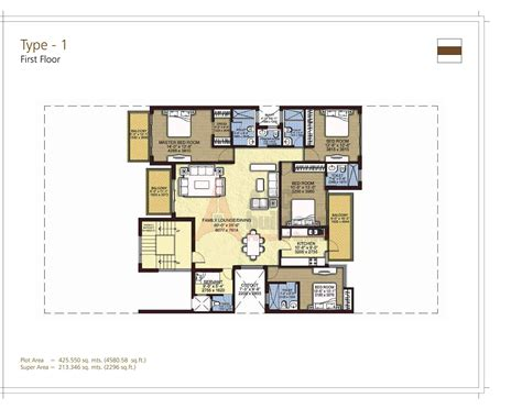 pioneer park gurgaon floor plan 100 pioneer park gurgaon floor plan emaar mgf