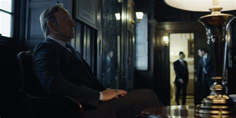 is house of cards good netflix s original series it s beating hbo without being better than hbo