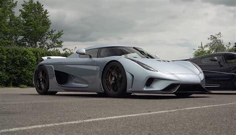 koenigsegg newest model 100 koenigsegg regera exhaust koenigsegg brings new