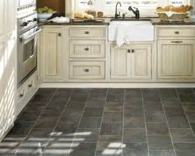 Linoleum Kitchen Flooring Floor Covering Kitchen Vinyl Flooring Kitchen Linoleum Flooring Kitchen Flooring Captainwalt
