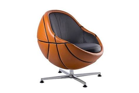 basketball bench chairs best 25 nba basketball ideas on pinterest nba