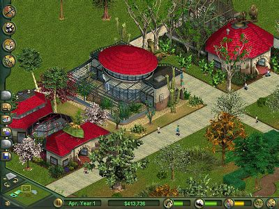 free zoo games download full version free download zoo tycoon complete collection game for pc