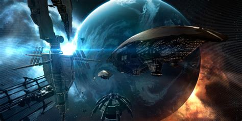Eve Online Money Making - eve online exploration guide making more money top tier tactics videogame