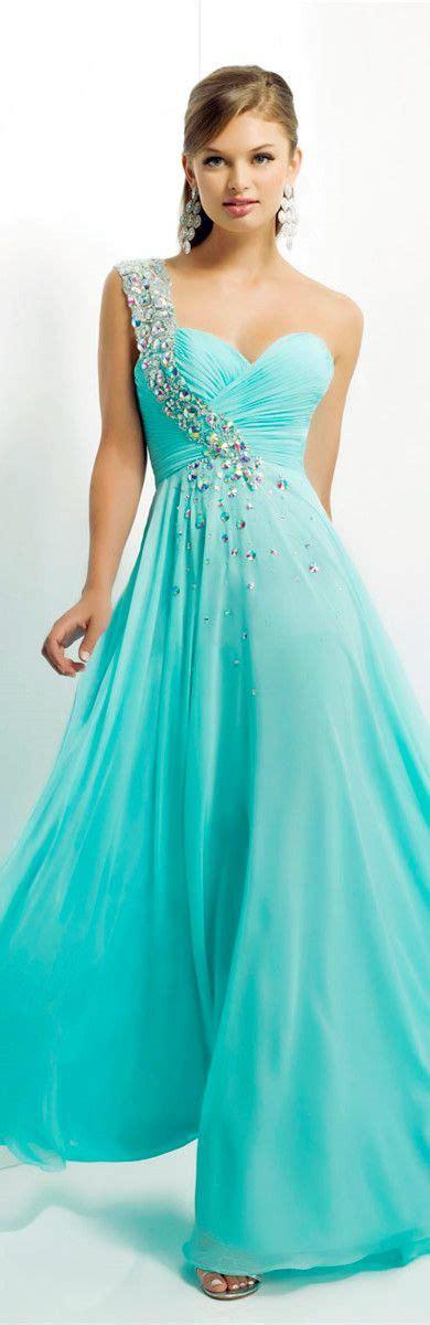 aqua colored dresses aqua colored dresses oasis fashion