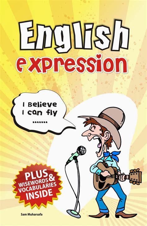 Buku Jelajah Inggris buku percakapan bahasa inggris expression