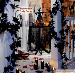 Online Halloween Decorations Halloween Party Themes For Adults Www Imgarcade Com