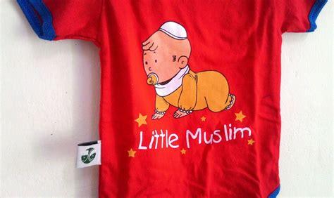 Jual Baju jual baju bayi branded di nuqtoh keren amat baju anak