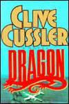dragon dirk pitt dragon dirk pitt series 10 by clive cussler hardcover barnes noble 174