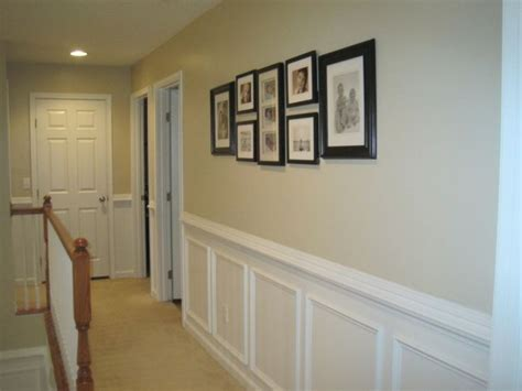 beadboard half wall 1000 ideas about wainscoting height on