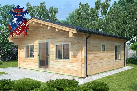 do you need planning permission for a log cabin the best