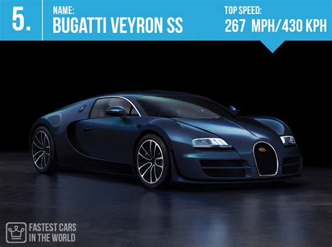 what is the top speed of bugatti fastest cars in the world 2017 top speed alux