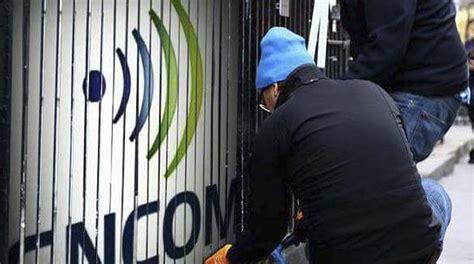 empresa de camaras de seguridad empresa de c 225 maras de seguridad en madrid encom sistemas