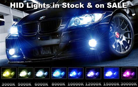 Lu Hid Motor Di Bali hid led lighting