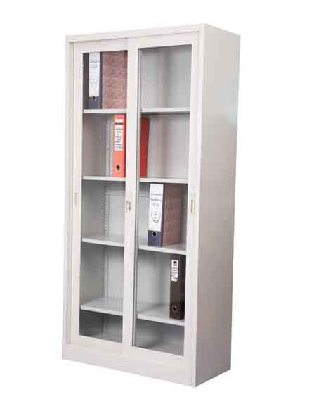 File Cabinets 4 Drawer Storage Systems From Pan Furniture Bangalore India