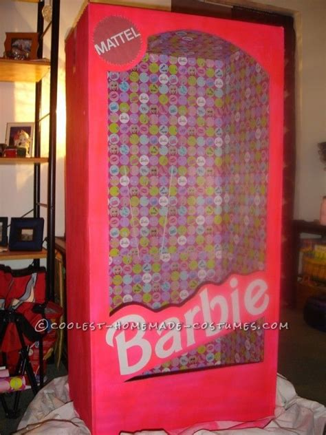 barbie home decoration 89 best barbie home decor images on pinterest