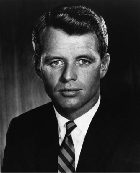 rober kennedy robert francis quot bobby quot kennedy november 20 1925 june 6