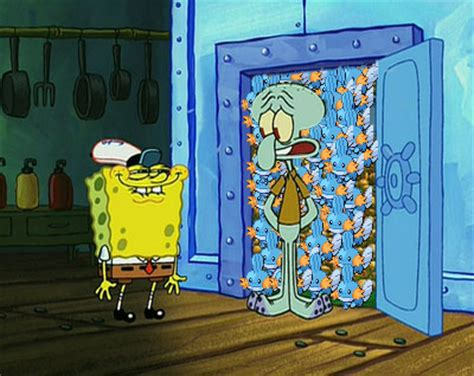 You Like Krabby Patties Meme - image 362780 you like krabby patties don t you