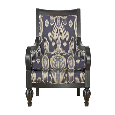 Wooden Accent Chairs by Wood Accent Furniture Macy S Accent Chairs