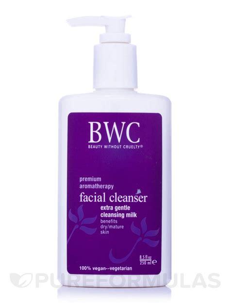 Milk Cleanser Temulawak New Formula Ft organic skincare haircare made in us desert essence dr woods bwc aura cacia dermae v v 3723411