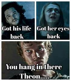 Thrones Meme - 44 funniest game of thrones memes you will ever see