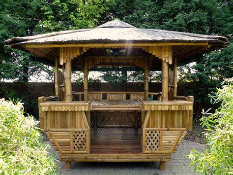 bamboo gazebo bamboo hut bamboo gazebo gazebo bamboo hut bamboo