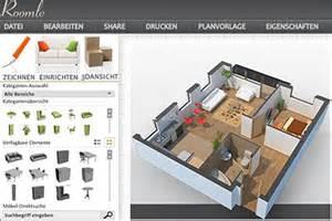 Grundrissplaner programa para fazer plantas de casas projetos e baixar