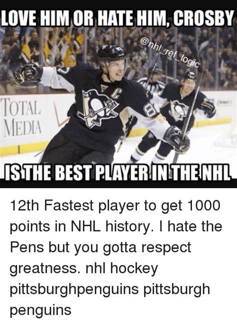 Pittsburgh Penguins Memes - 25 best memes about pittsburgh penguins pittsburgh