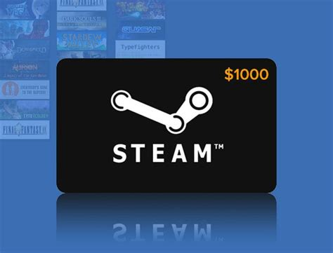 Steam Gift Card Giveaway - vorpx stereoscopic 3d driver makes windows games compatible with the oculus rift