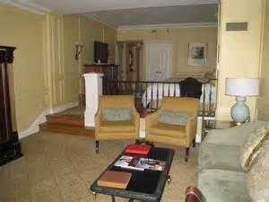 venetian two bedroom suite venetian 2 bedroom suites las vegas memsaheb net