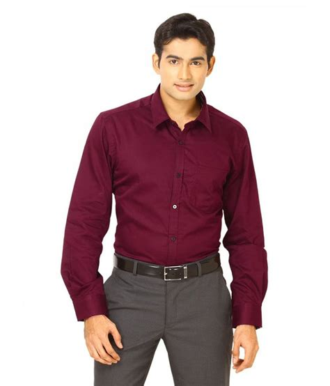 Slime Dress N2 unique for maroon formal slim fit shirt buy unique