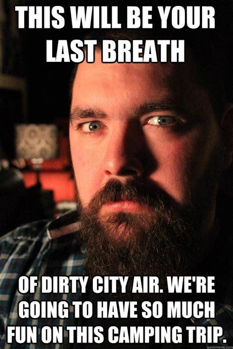 Dating Site Murderer Meme Generator - 142 best meme ception images on pinterest ha ha funny