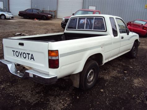 22re toyota toyota 22re automatic transmission