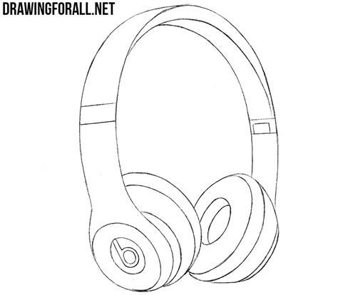 wiring diagram for beats dr dre headphones beats by dre