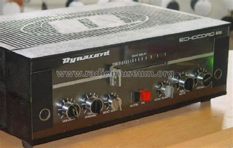 Power Lifier Dynacord dynacord schematic panasonic elsavadorla