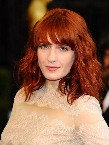 are side bangs still in style 2014 top 15 interesting bang hairstyles you must try immediately