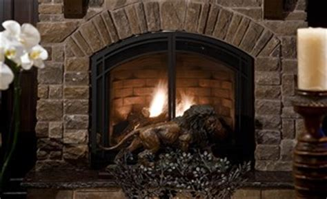 Gas Fireplace Installation Cost by Pics For Gt Gas Fireplace Installation Cost