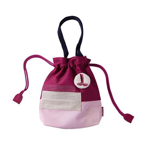 new year bag starbucks korea 2017 ss new year rooster tote bag ebay