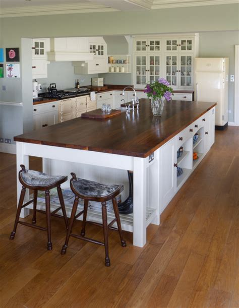 Home Design And Remodeling Show anmer hall farmhouse kitchen east anglia by naked